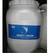 Ca(OCl)2 – Calcium Hypochloride (bột)