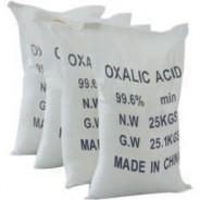 C2H2O4 – Axit Oxalic