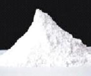 CaCo3 – Calcium Carbonate