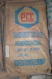 ZnCO3 – Zinc Carbonate